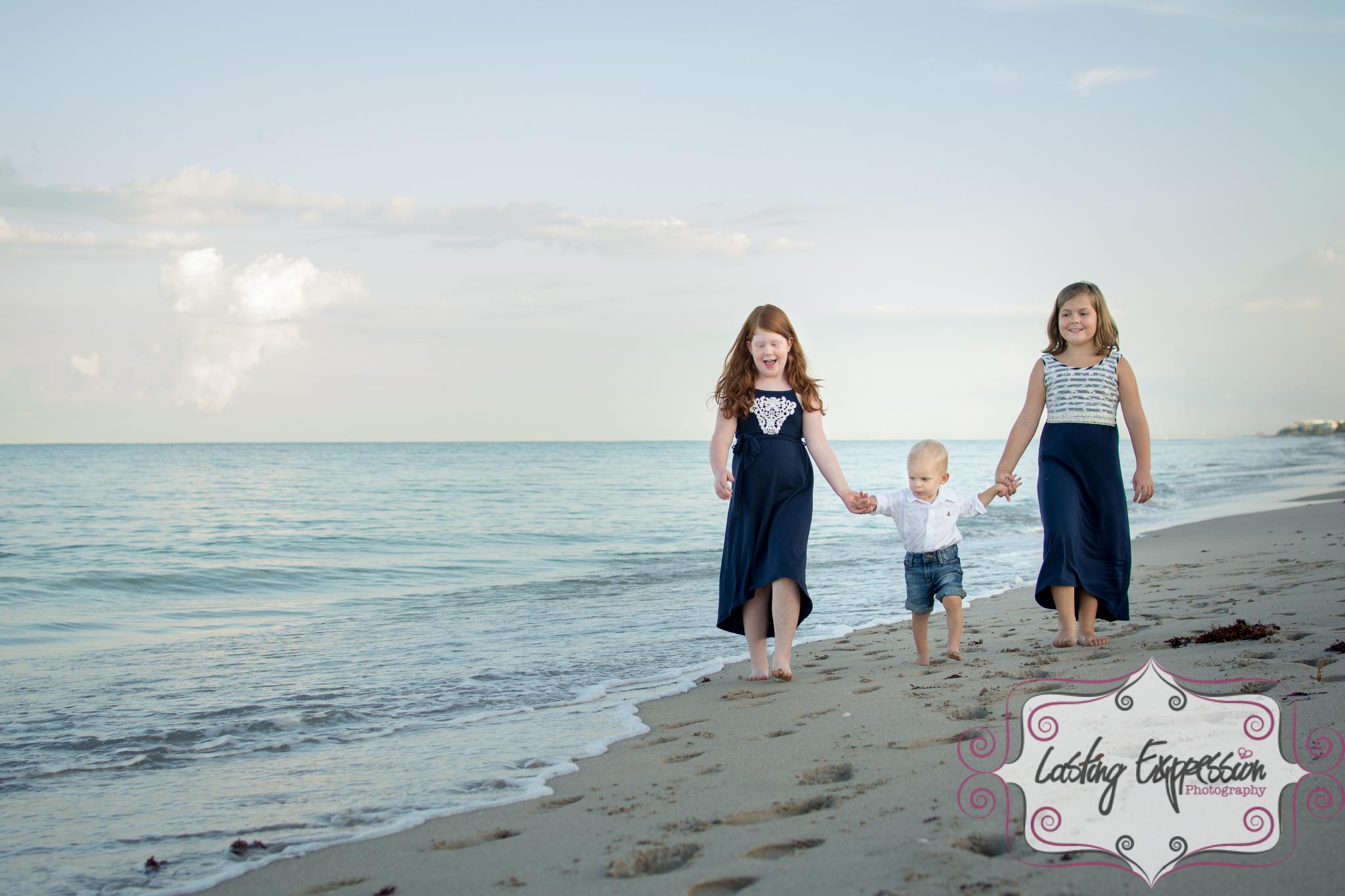 langfamily-8logo.jpg