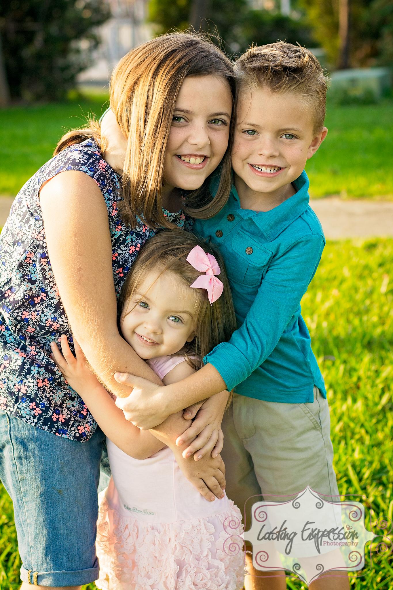 frodgefamily-3logo.jpg