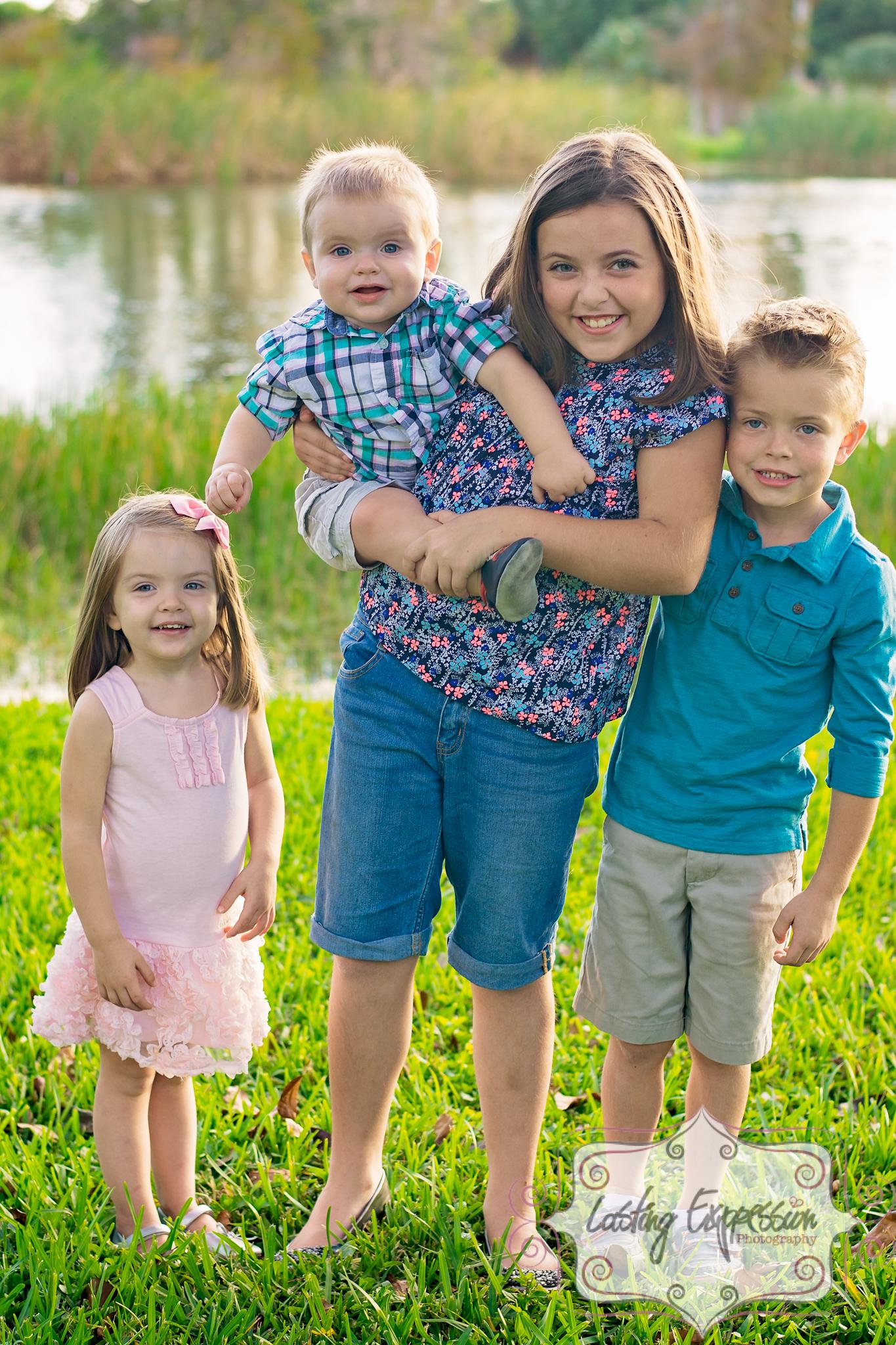 frodgefamily-4logo.jpg