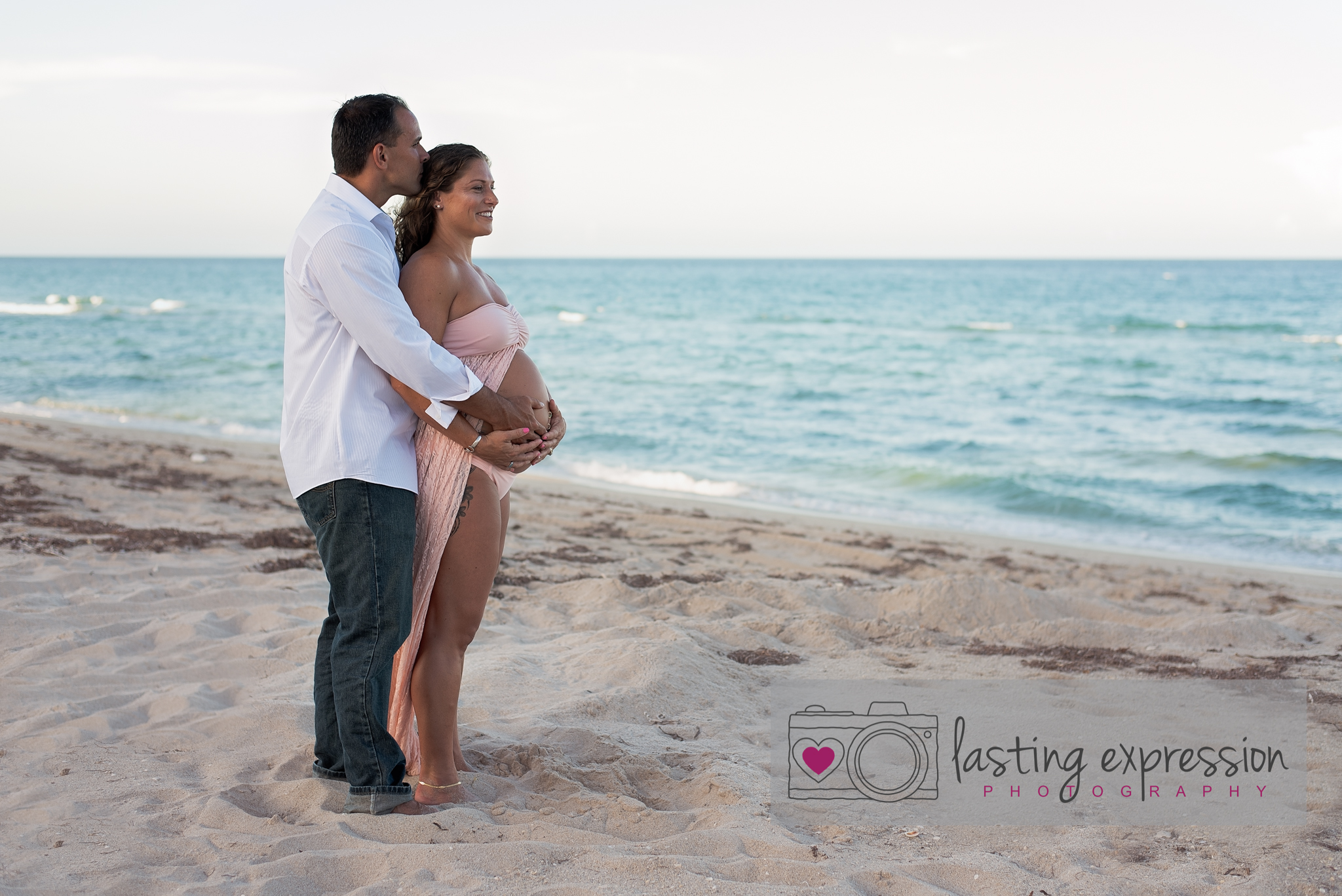 Maternity in Palm Beach County