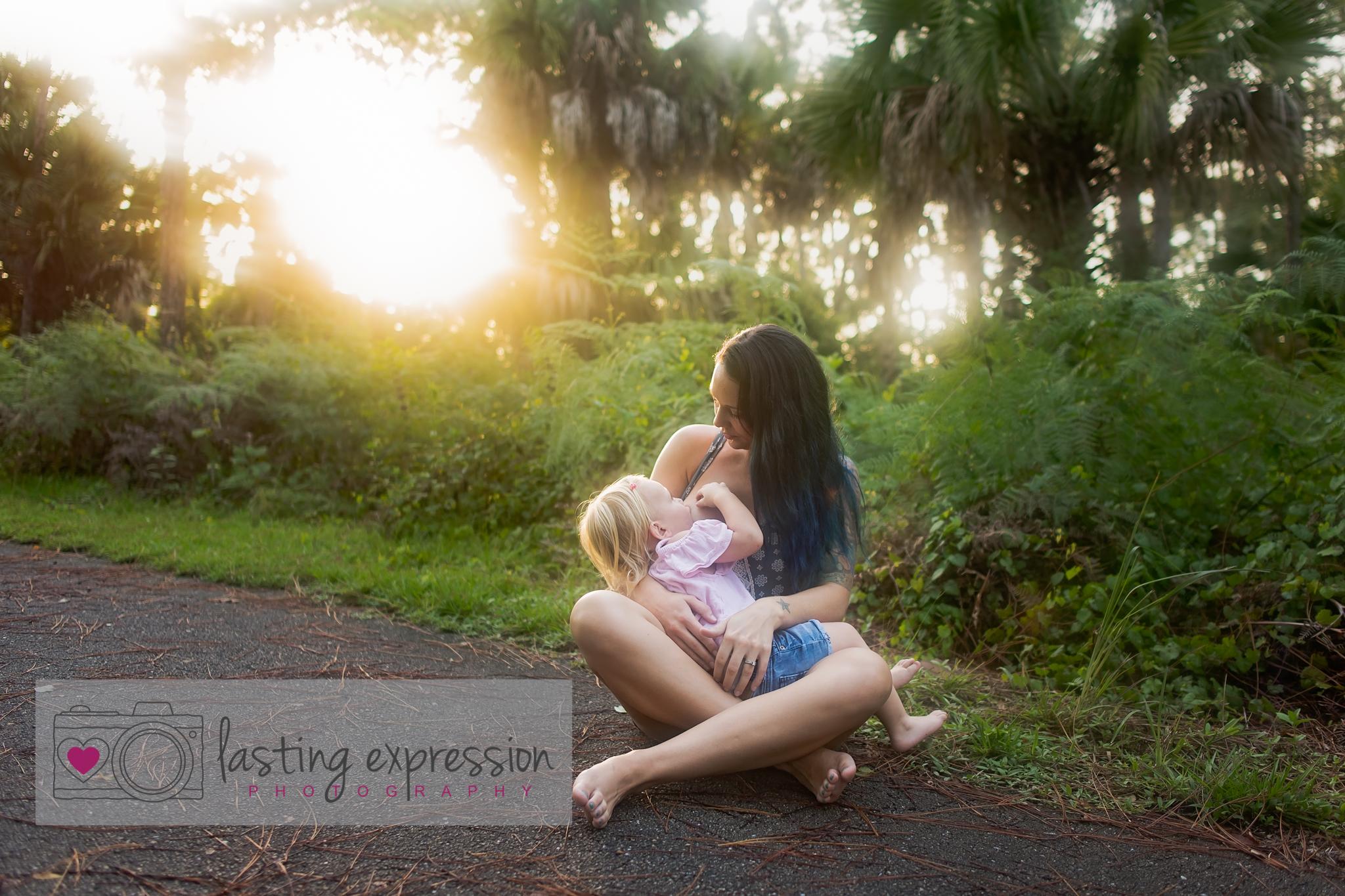 breastfeeding-logo-4.jpg
