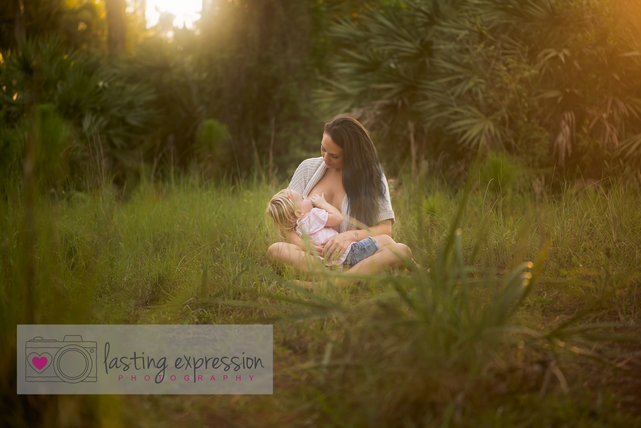 breastfeeding-logo-7.jpg