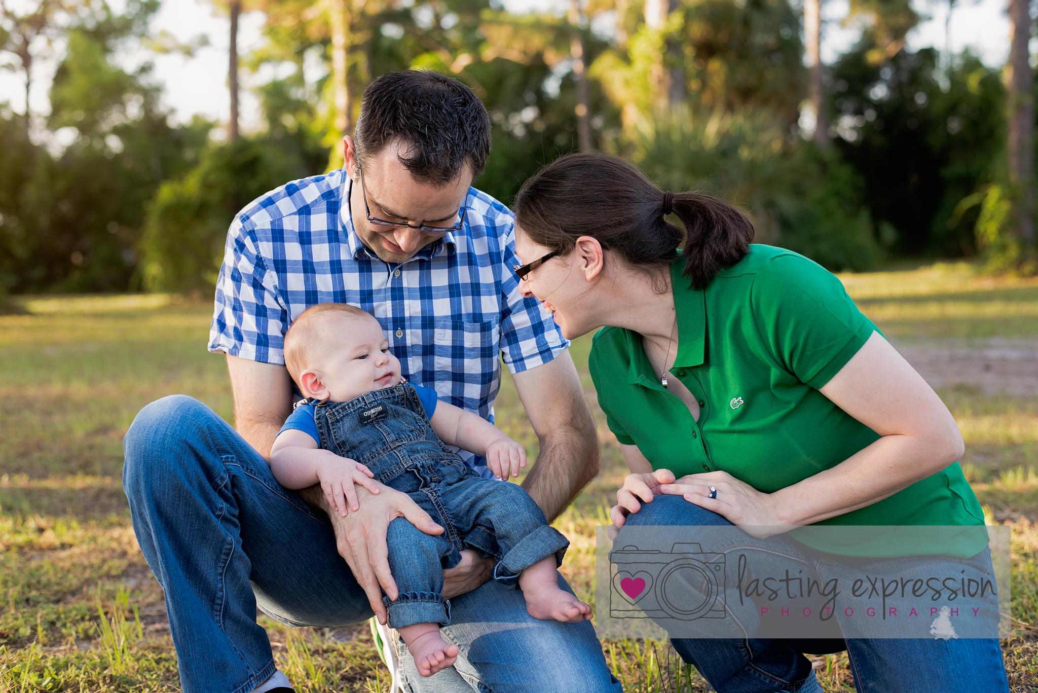 chietfamily-logo-3.jpg