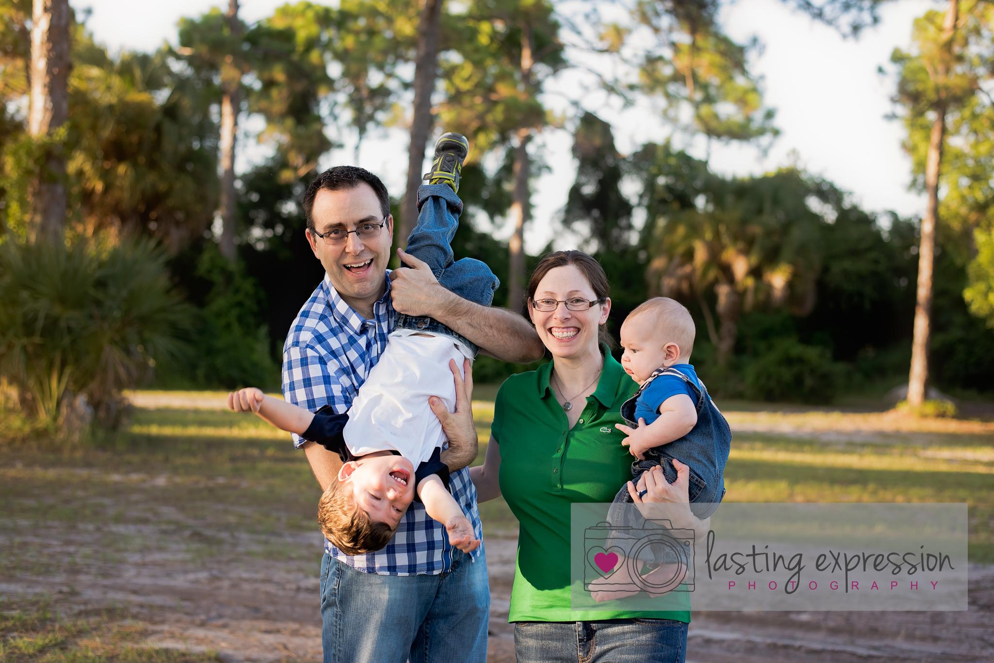 chietfamily-logo-5.jpg
