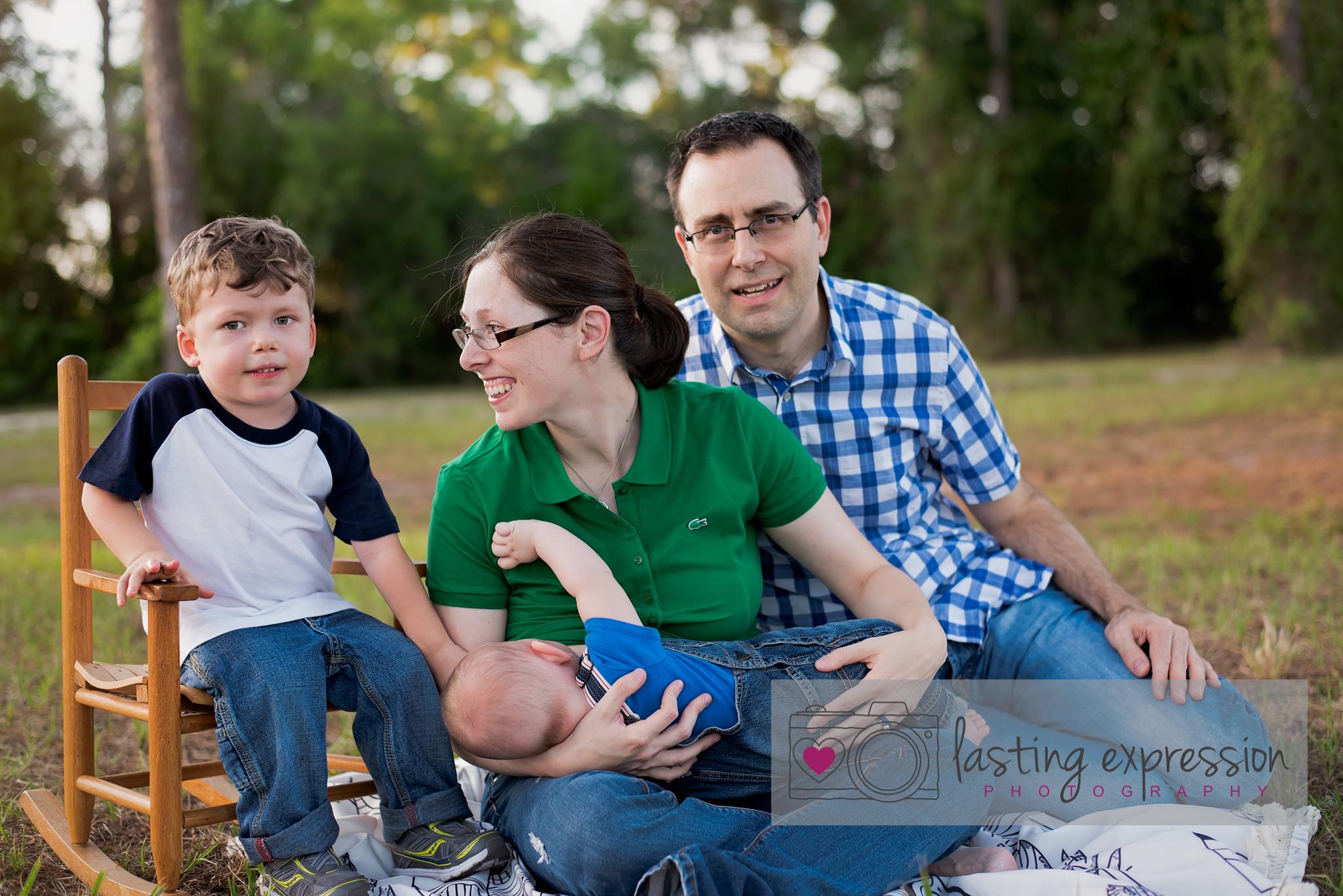 chietfamily-logo-13.jpg