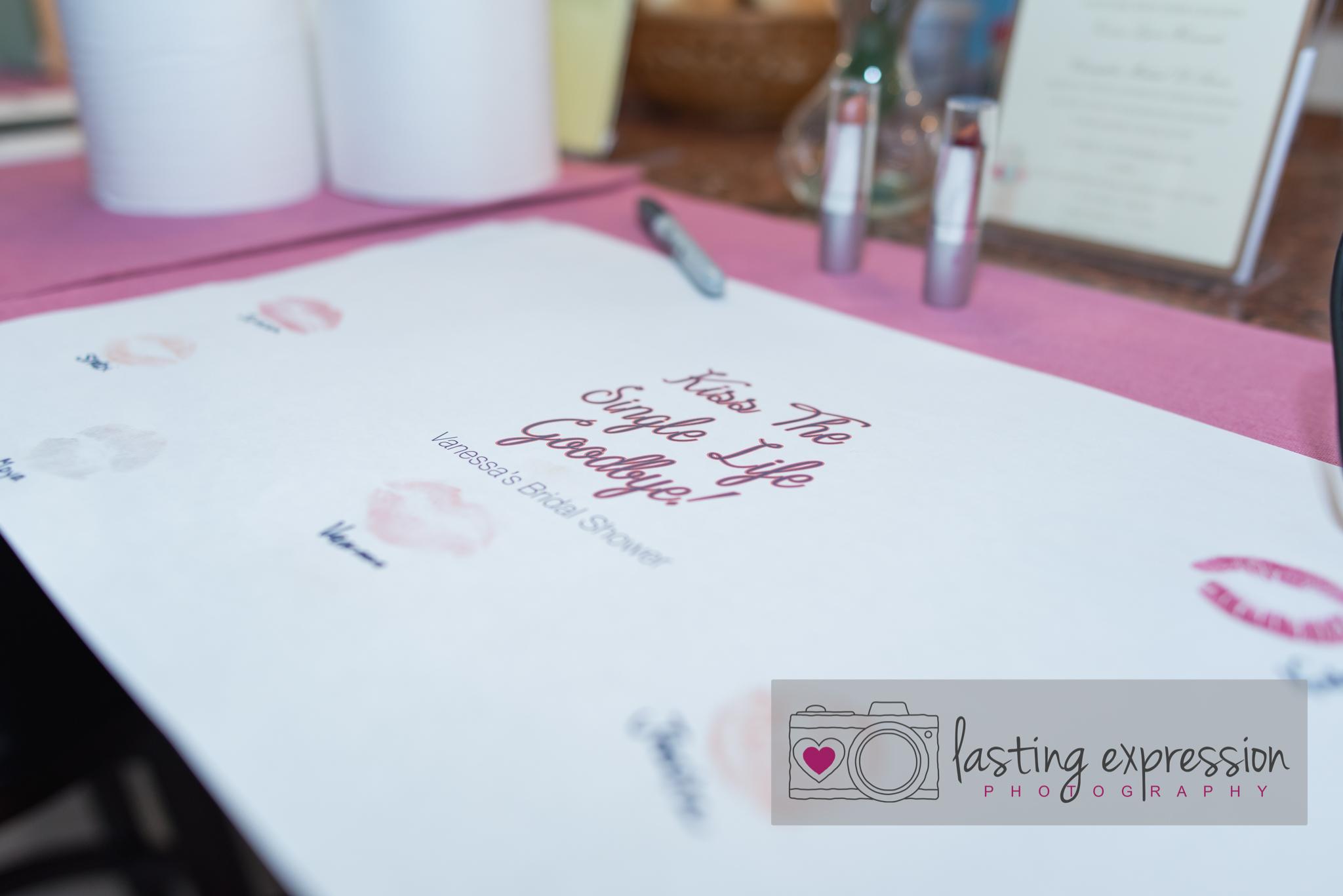 bridalshower-vanessa-logo-11.jpg