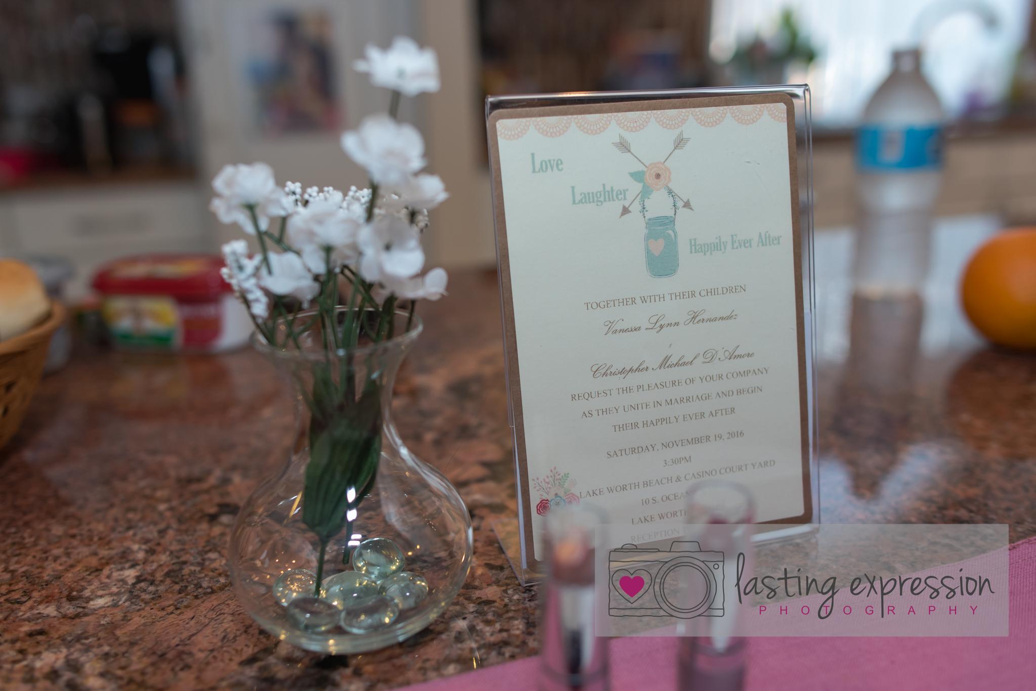 bridalshower-vanessa-logo-12.jpg