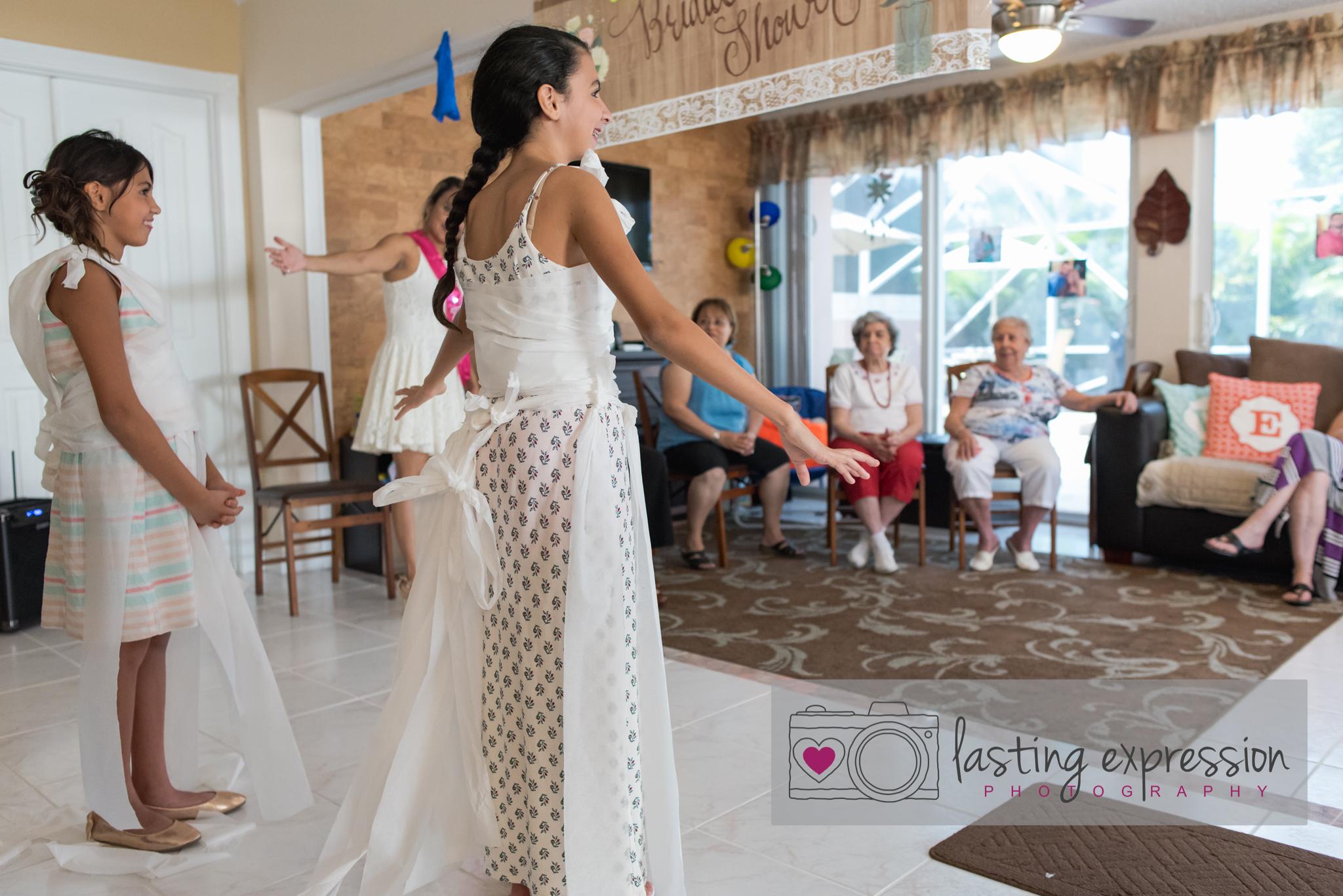 bridalshower-vanessa-logo-80.jpg