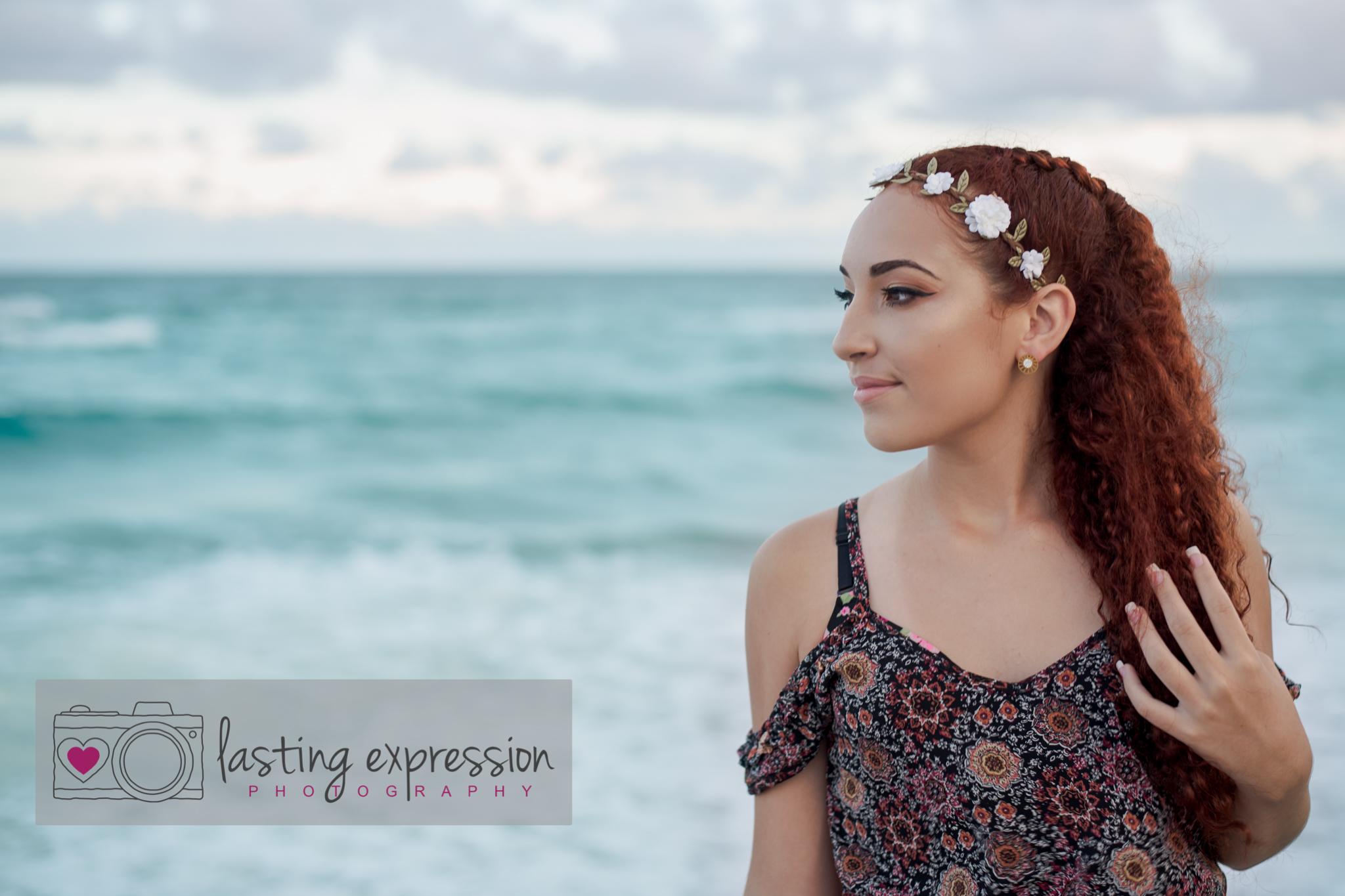 lilly-quince-beach-logo-4.jpg