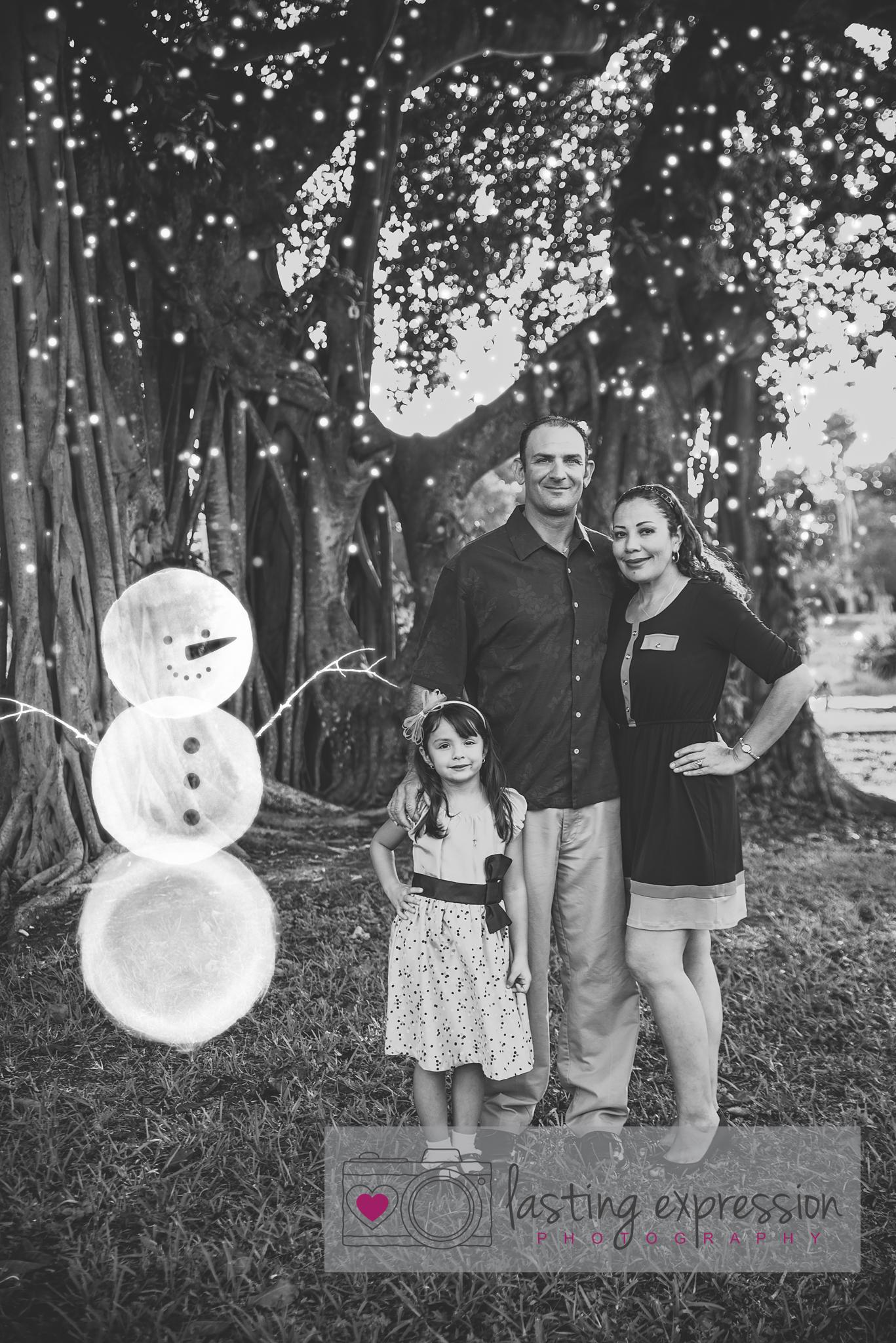dunitzfamily-snowmanmini-logo-3.jpg