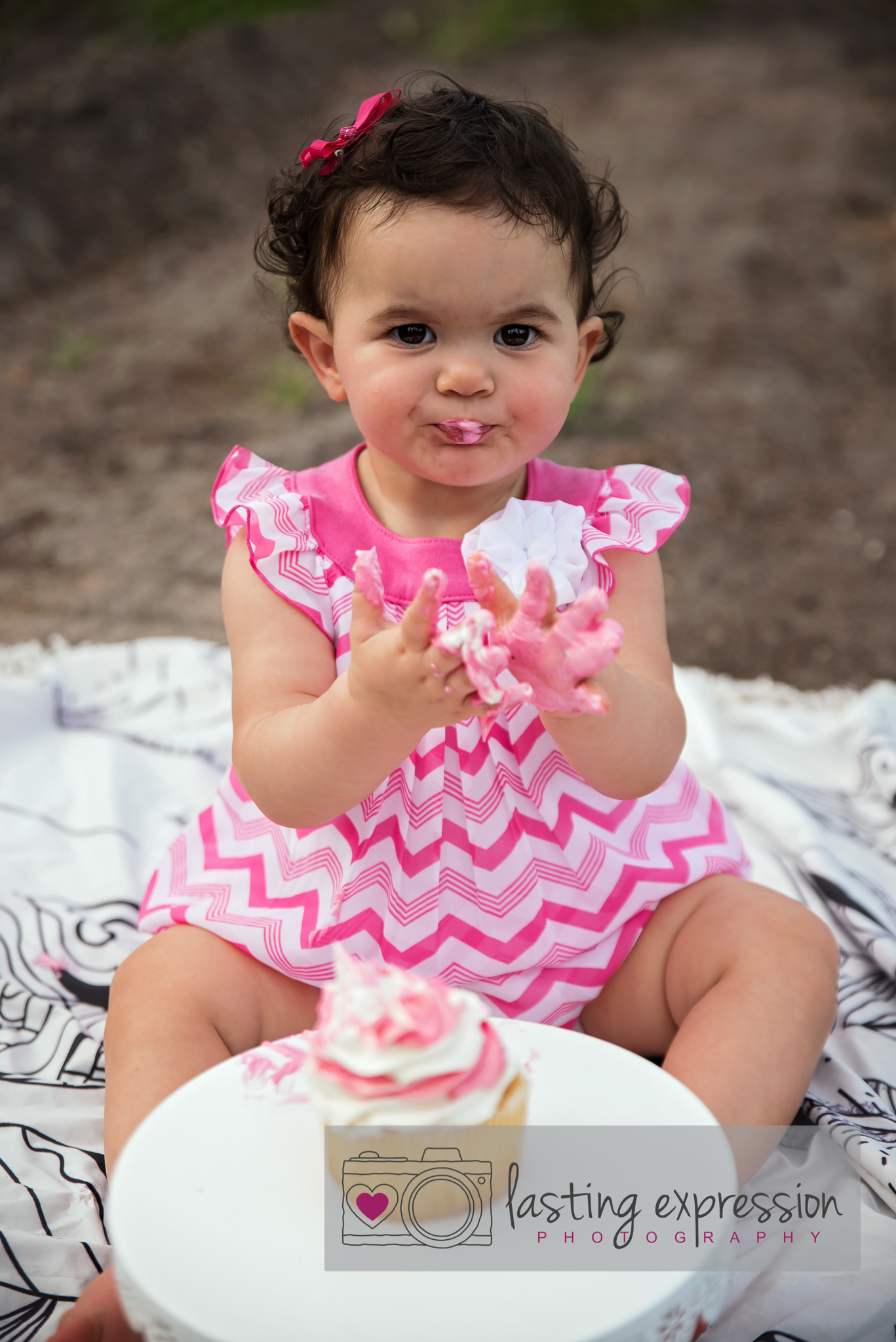 raena-firstbirthday-logo-14.jpg