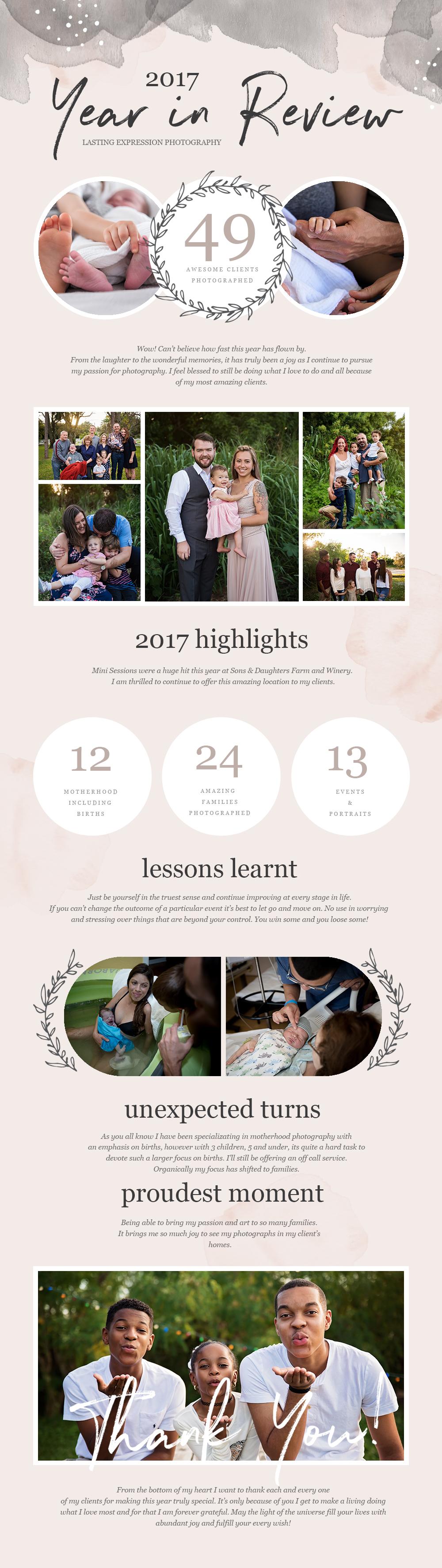 2017YearInReviewBlogPostBoard-.jpg