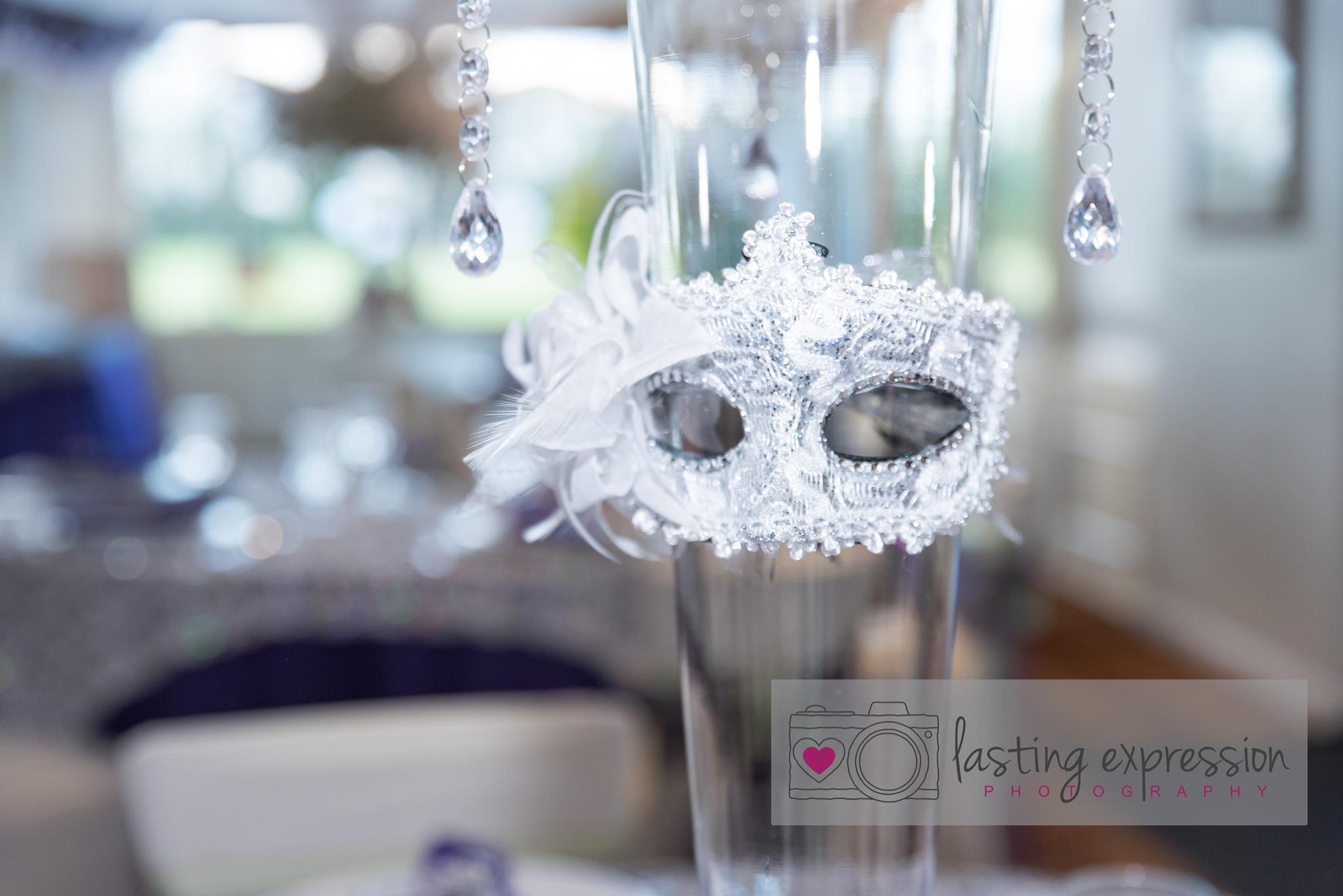 dawns50thmasquerade-logo-21.jpg