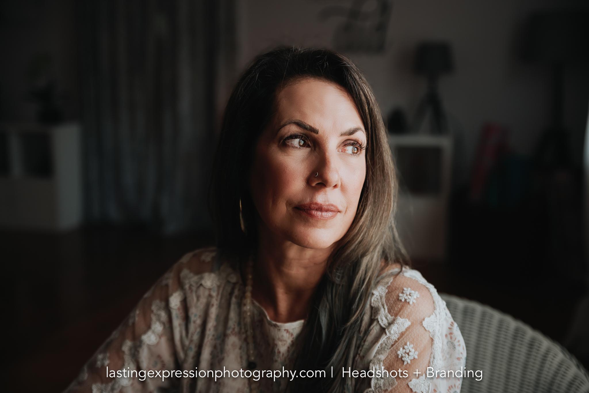 lastingexpressionphotography.com-48.jpg