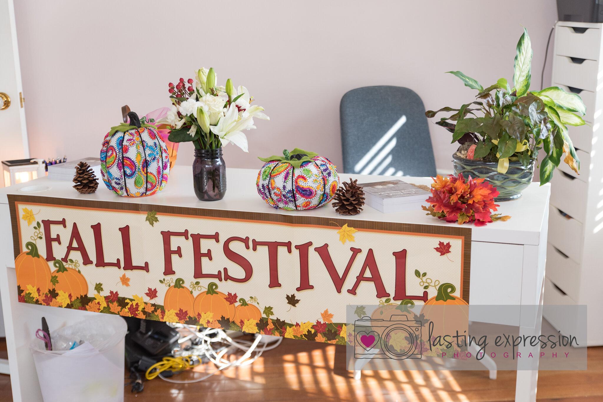 fallfestival-2019-logo-10.jpg