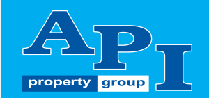 Call Arnold (API Property) for further information: 082 218 4867
