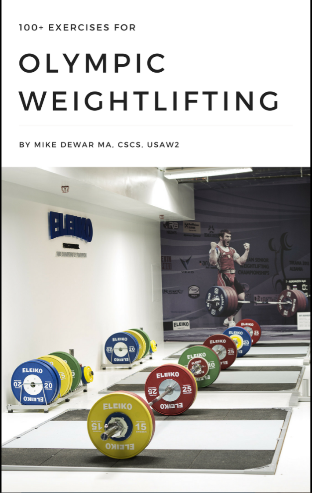 100+ weightlifting exercises ebook.png
