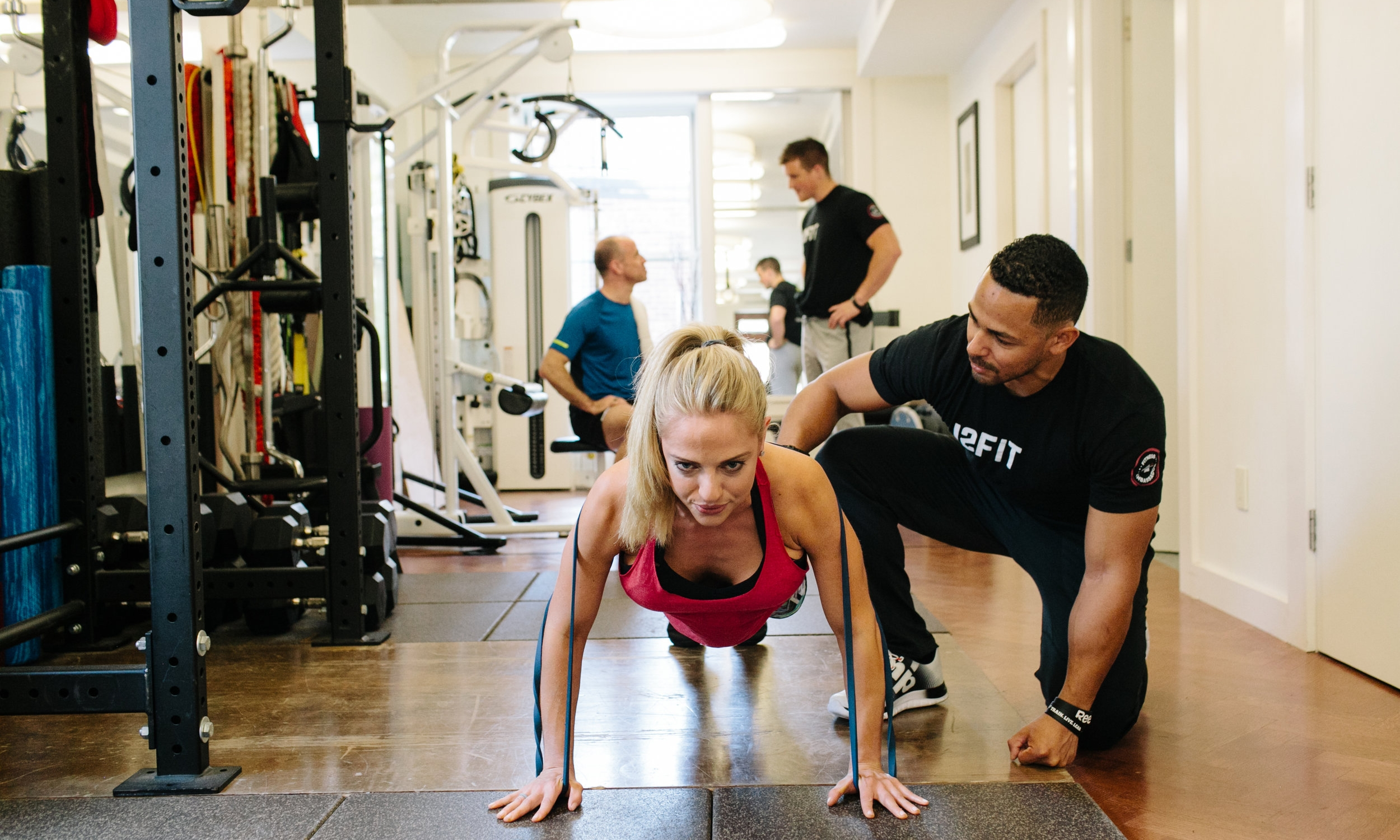 j2fit personal training nyc.jpg