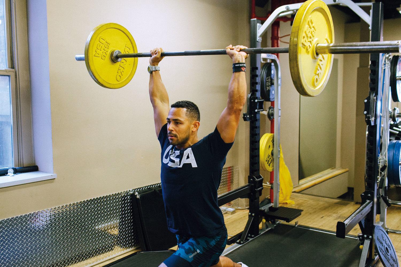 j2fit weightlifting.jpg