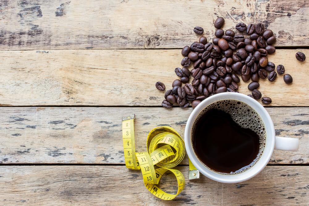 barbell ceo coffee mug workout photography.jpg