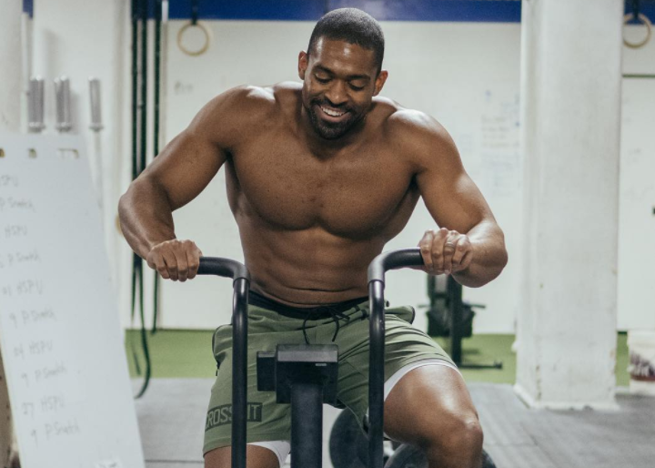 andre crews active recovery 150 bar crossfit.png