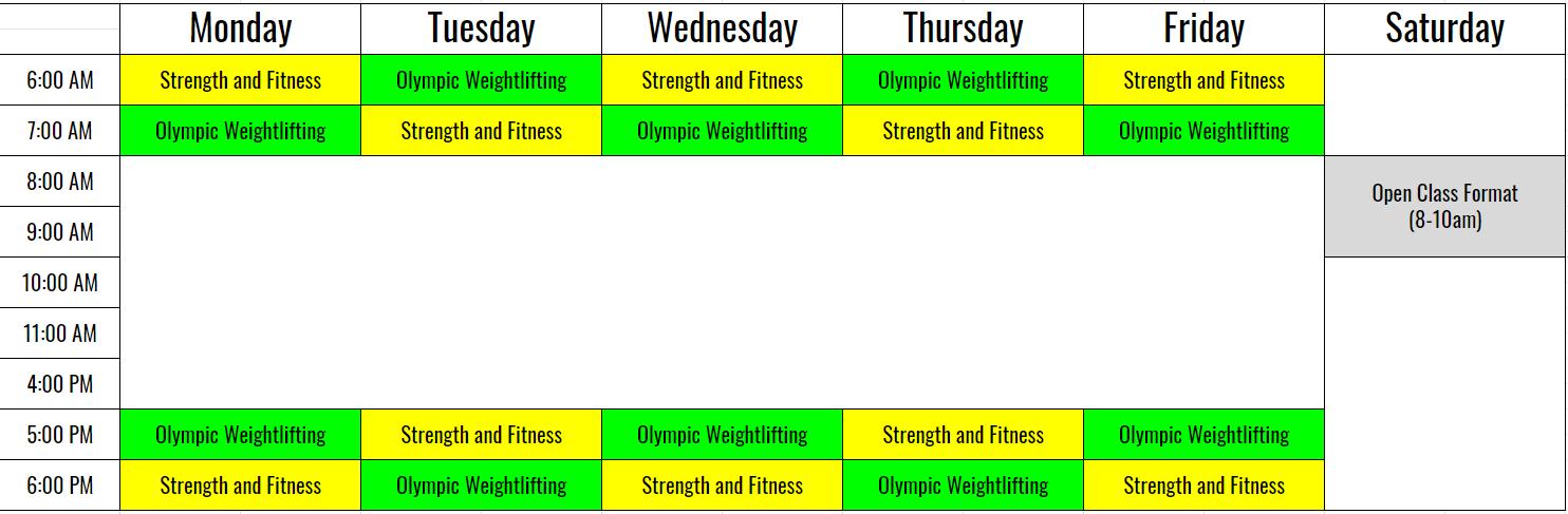 Cincinnati Class Schedule _ J2FIT.png