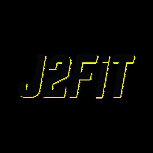 j2fit .png