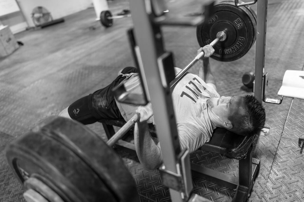 J2FIT Achieve Your Fitness Goals