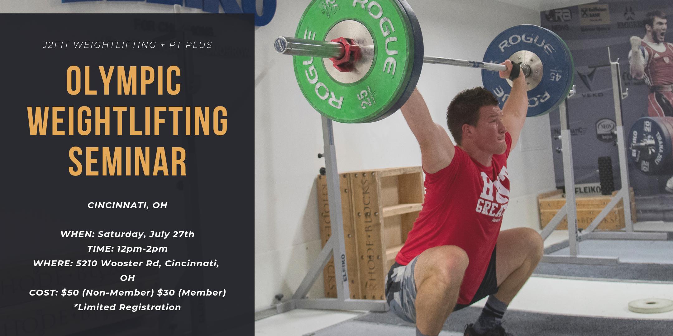 Cincinnati Olympic Weightlifting Seminar (1).png