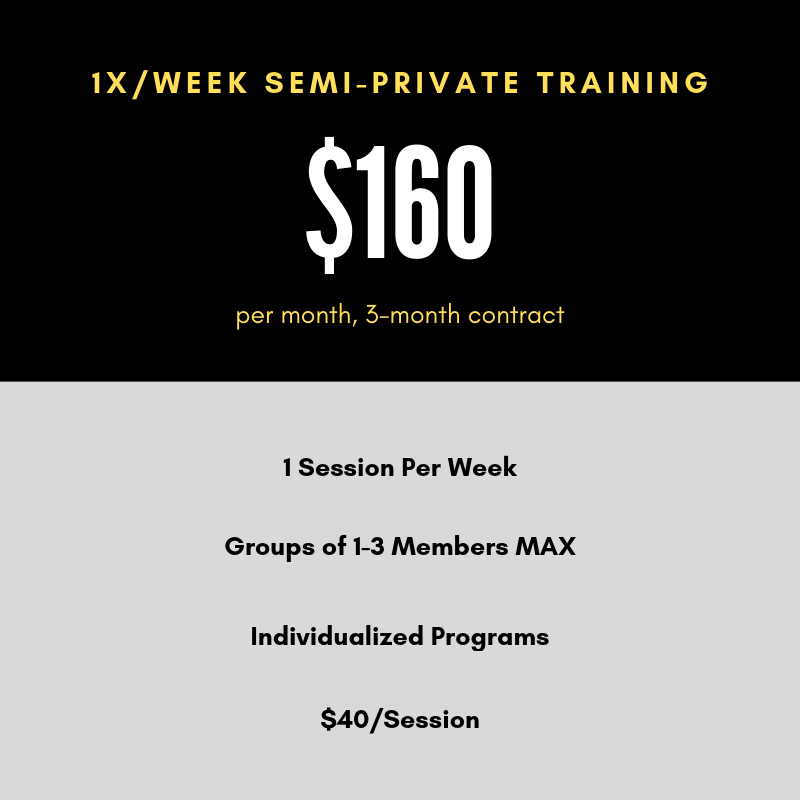 cincinnati semi private personal training.png