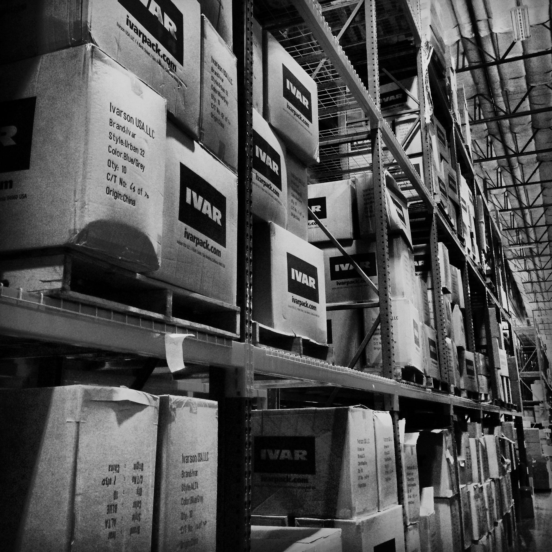 IVAR-Warehouse-BW.jpg