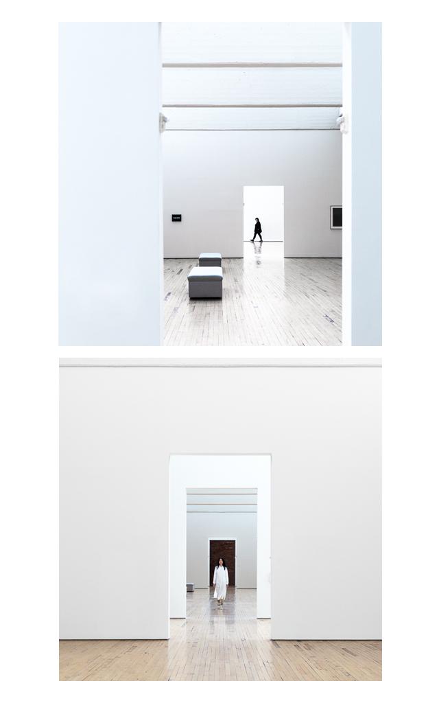 Squares3.jpg
