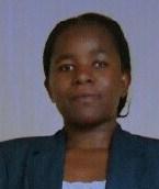Catherine Wanjala.jpg