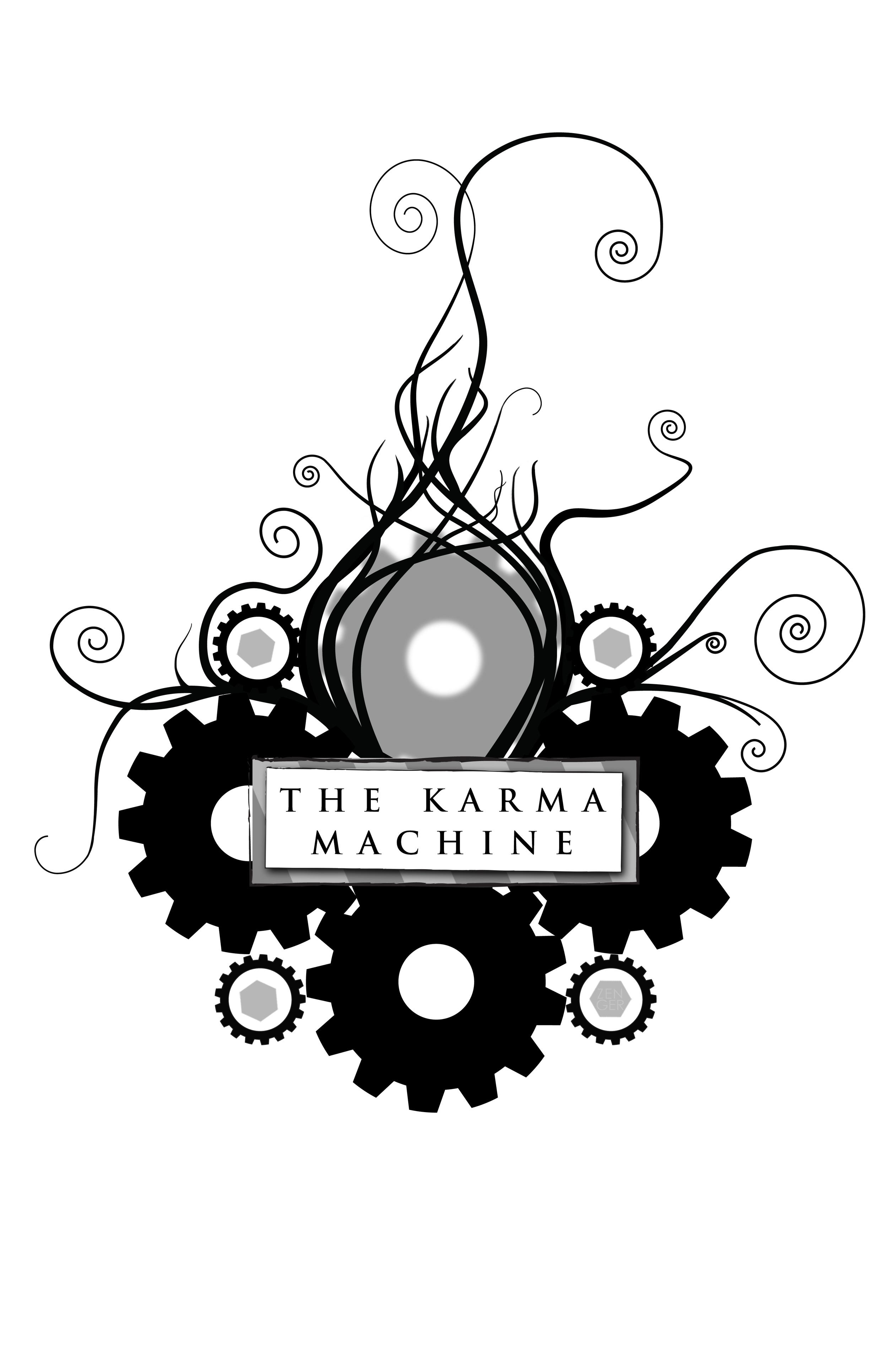 The Karma Machine.jpg