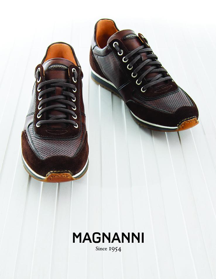 Forum_sneakers_062515.jpg