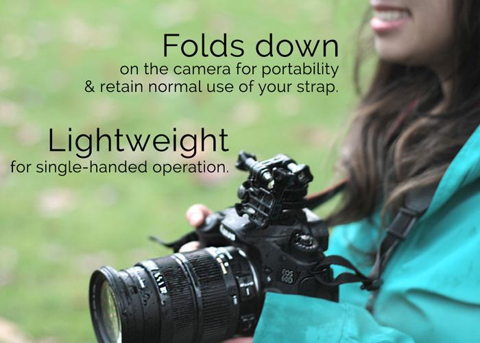 FoldedfromPressRelease.jpg