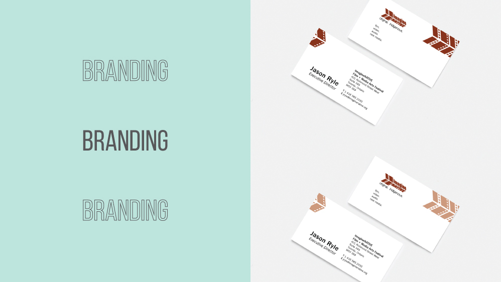 Homepage_Slides_branding_small.jpg