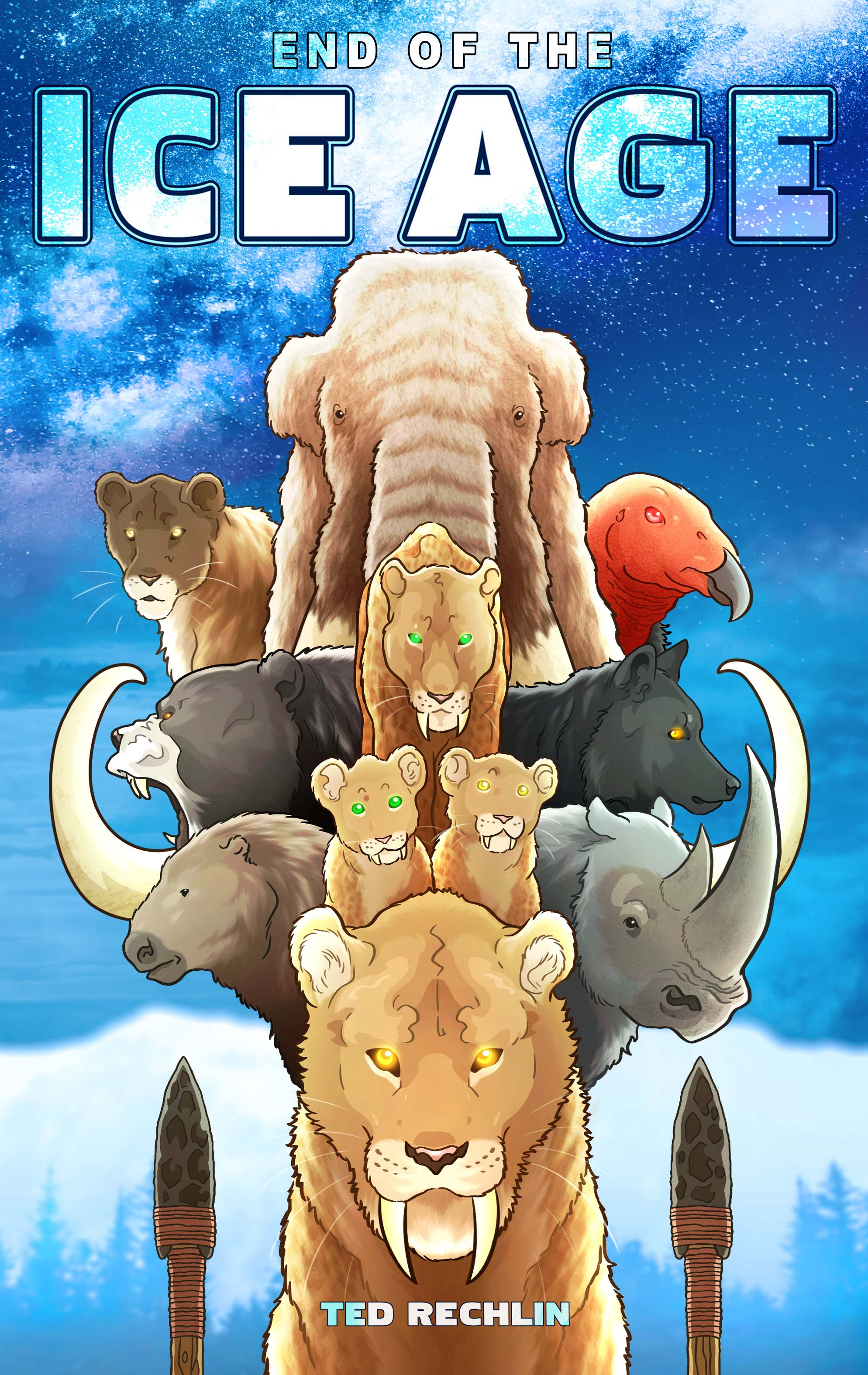 Ice Age Cover copy.jpg