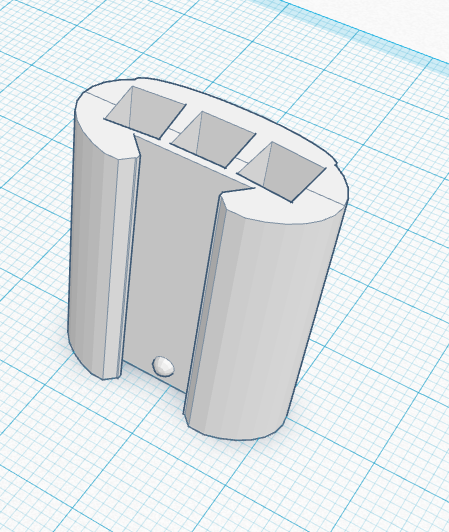 3D design Reverse_Dovetail-Tensioner_Box's _ Tinkercad - Google Chrome 2015-08-20 13.18.42.png