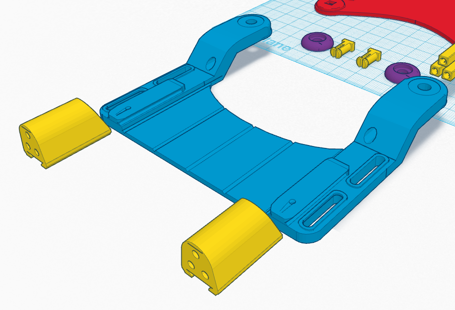 3D design Thermo Arm _ Tinkercad - Google Chrome 2015-08-09 16.23.01 (1).png