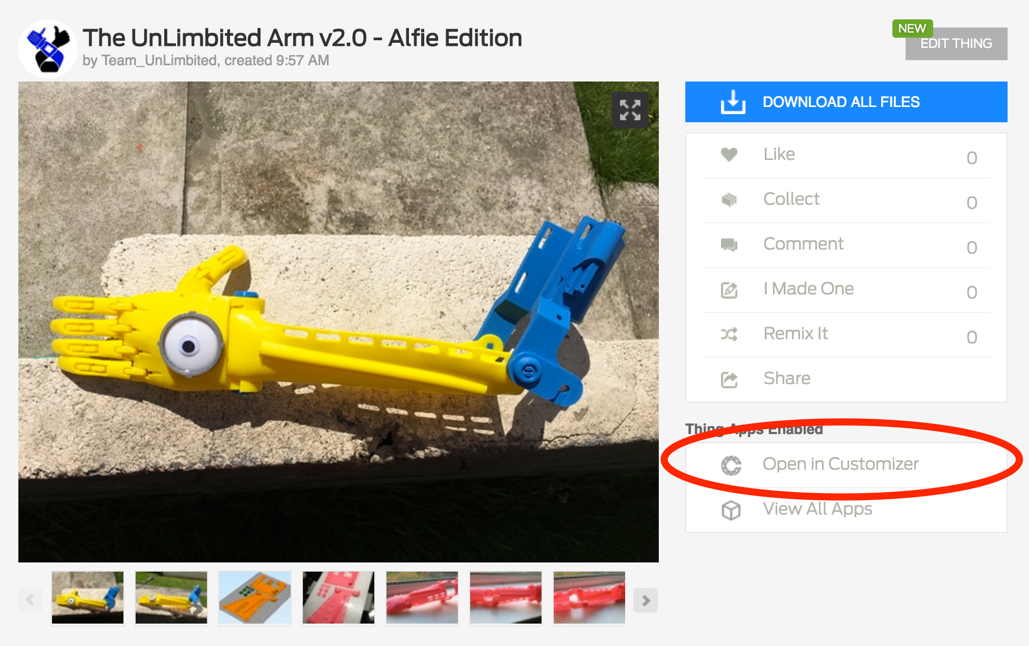 The_UnLimbited_Arm_v2_0_-_Alfie_Edition_by_Team_UnLimbited_-_Thingiverse.png