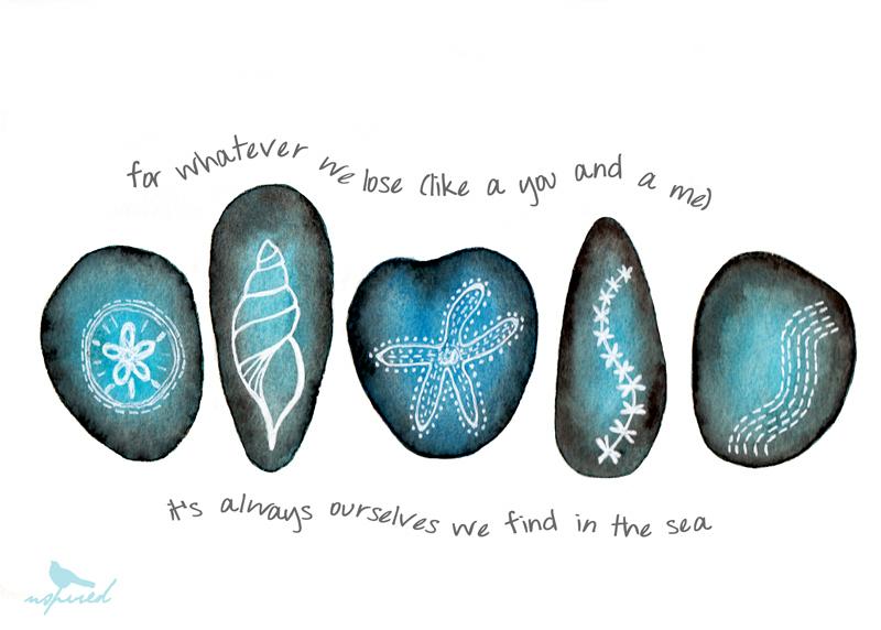 sea-stones.jpg