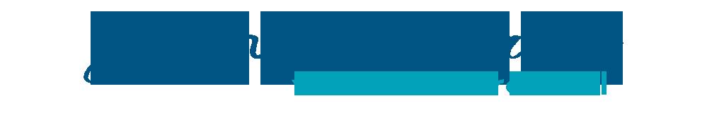 Serena Madrona logo