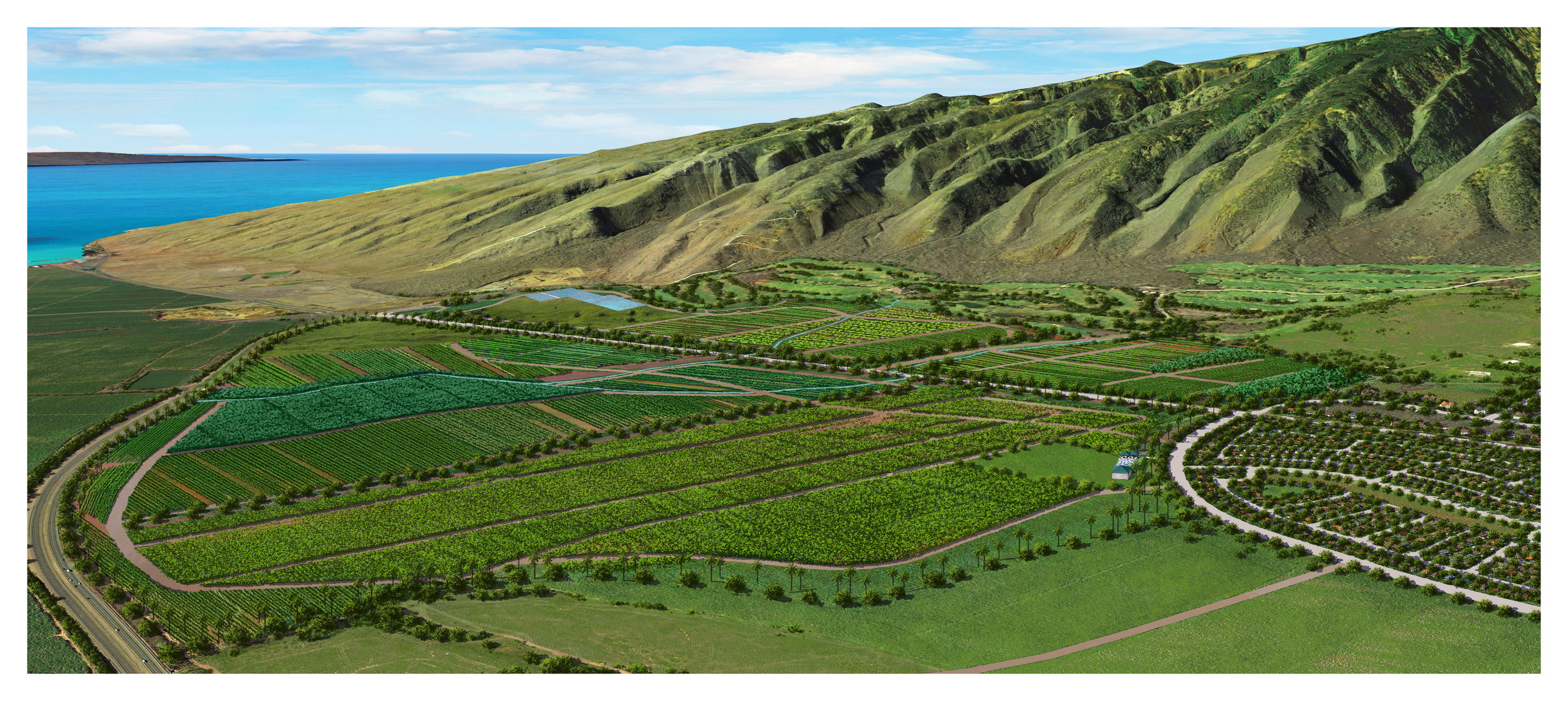 Agricultural Rendering Map - FINAL.jpg