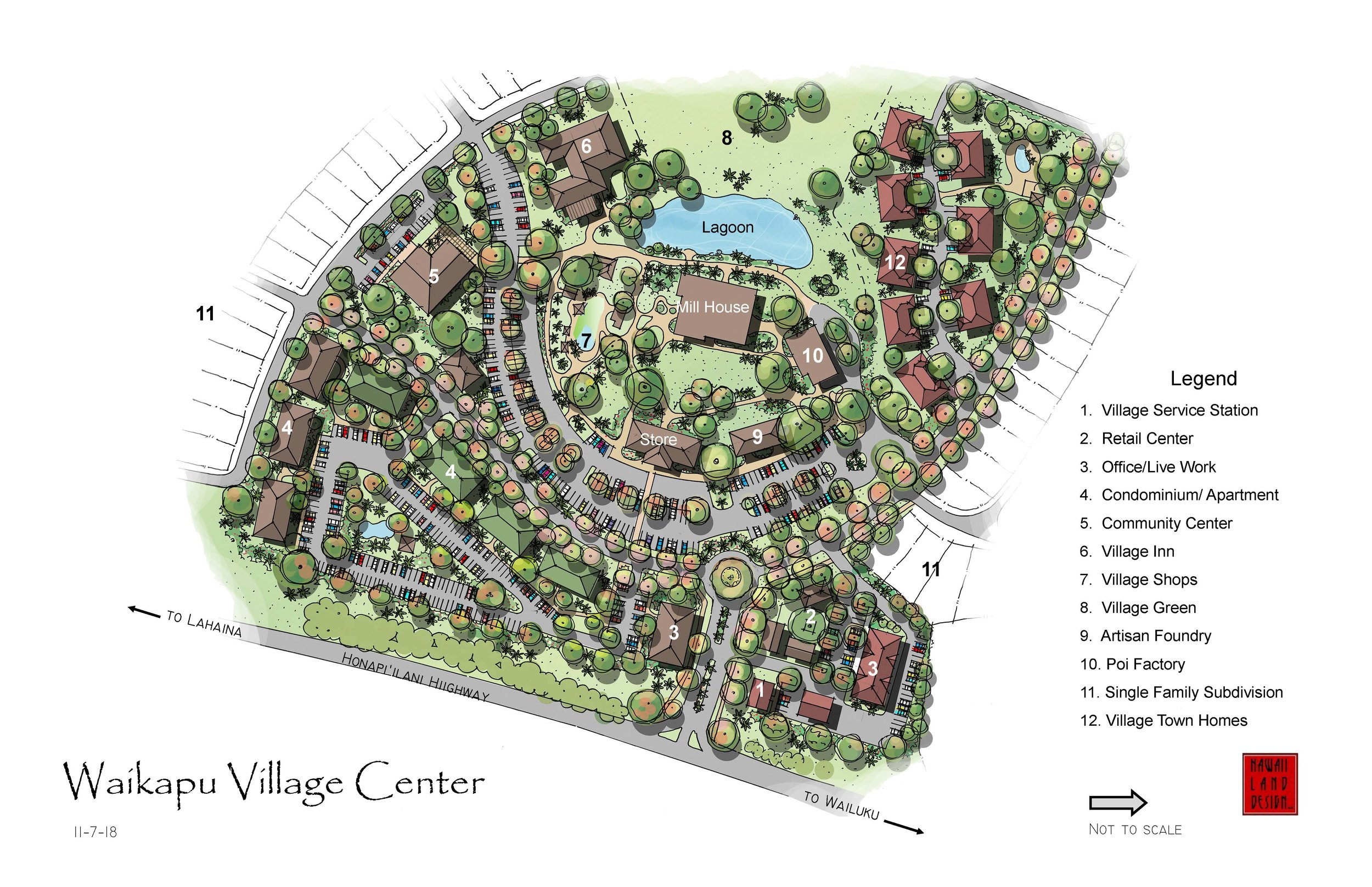 Village Center Rendering 11-7-18.jpg