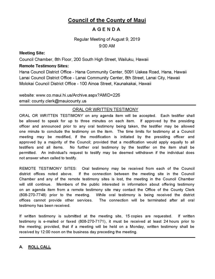 Pages+from+Agenda+(1)_Page_1.jpg