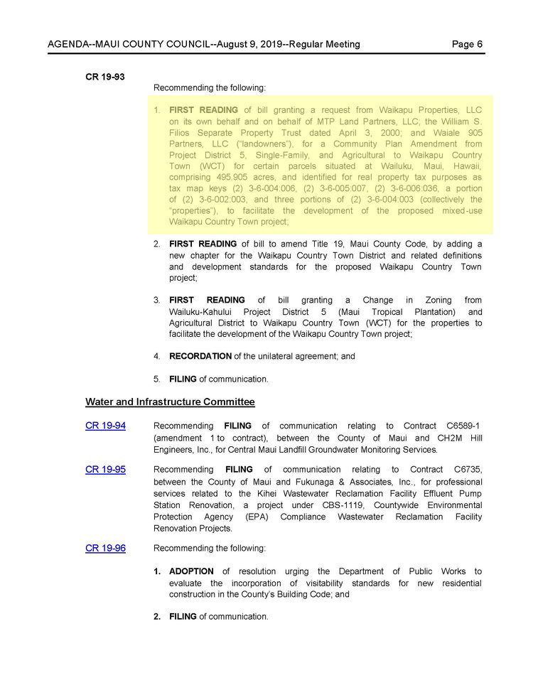 Pages+from+Agenda+(1)_Page_2v2.jpg