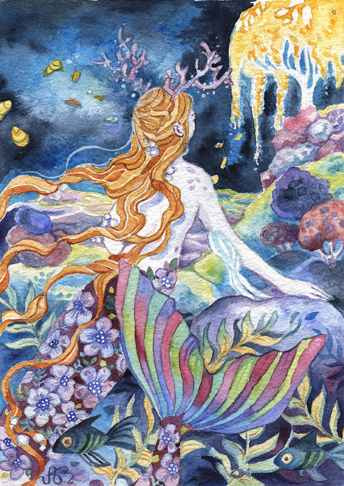MermaidGlowingWaters.jpg