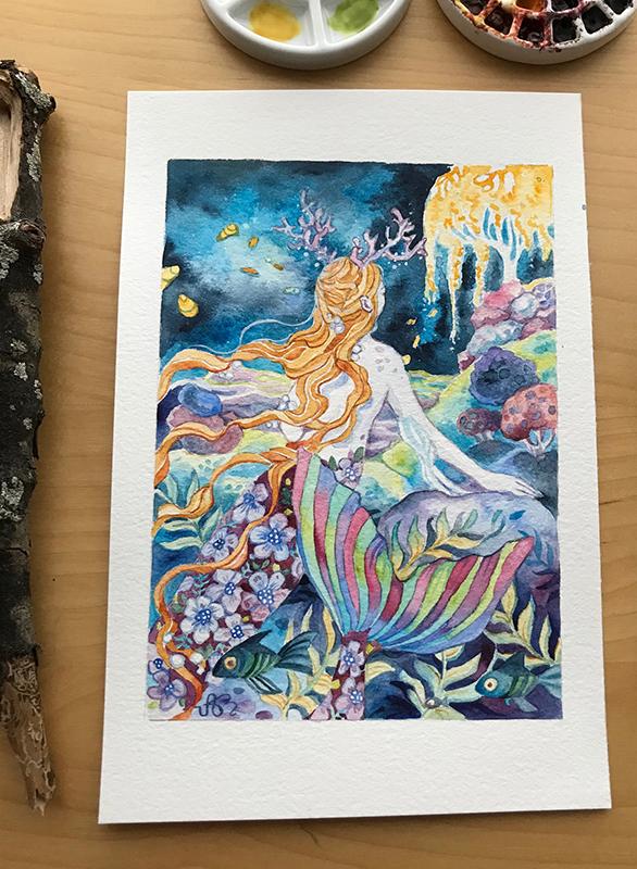 MermaidGlowingWaters2.jpg