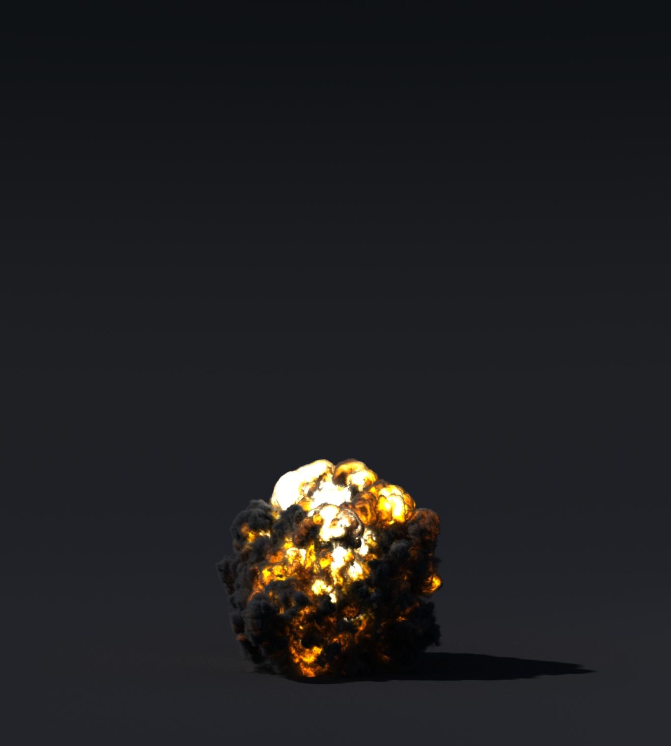 explosion.0026.jpg